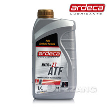 아르데카 MATIC+ Z7 ATF 1L